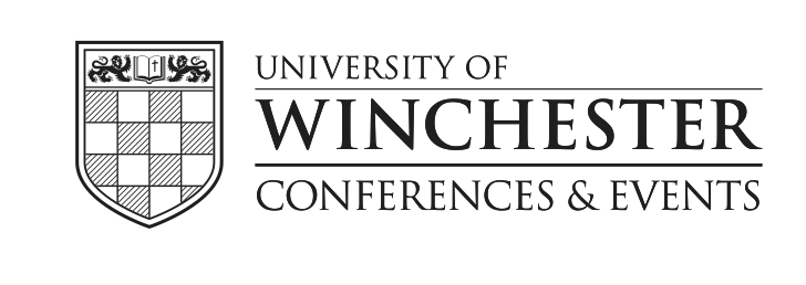 University of Winchester conferences and events