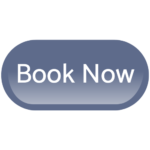 Book Now - select link to visit the booking site